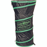 Nehemiah 814521010222 Pro Series Yard Waste Paper Bag Funnel