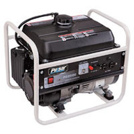 Steele Products PG2200 2200 Watt Portable Generator