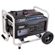 Steele Products PG5250 5250/4500Watt Port Generator