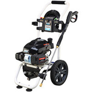 Steele Products PWPG2700H19 Pressure Washer Gas 2700 Psi
