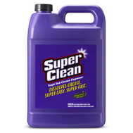 SuperClean 101723 Clean Super 1 Gallon