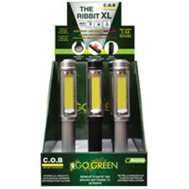 Go Green Power GG-113-RXLDISP Pocket Lght Dsply Cob Led 12Pc