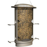 Classic Brands 11 Squirrel Proof Feeder