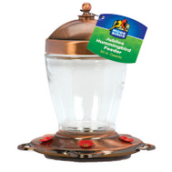 Classic Brands 33 Jubilee Humming Feeder