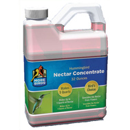 Classic Brands 54 32 Ounce Conc Instan Nectar