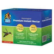 Classic Brands 57 32 Ounce Instant Nectar