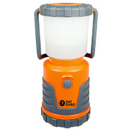 American Outdoor 20-12063 Org 7day Led Lantern