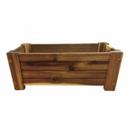 Avera AWP413160 16 Inch Rect Crate Planter