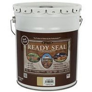 Ready Seal Inc 510 Stain/Slr Ext Wd Goldn Pine 5G