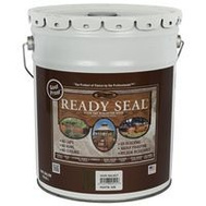 Ready Seal 525 Stain/Slr Ext Wd Dk Wlnt Pl 5G