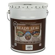 Ready Seal 530 Stain/Slr Ext Wd Mgony Pail 5g