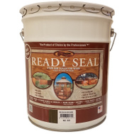 Ready Seal Inc 535 Wood Stn/Sealer Extr Msn-Bn 5G