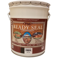 Ready Seal Inc 545 Wood Stn/Sealer Ex Brnt-Hky 5G