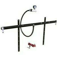 Valley Industries SSBK-7 Boom Kit 2 Nozzle 7Ft Spray