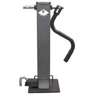 Valley Industries VI-1200 Jack Sdwnd Heavy Duty 12 000 Pound