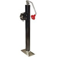 Valley Industries VI-520 Jack Tpwind Collar 15In 2 000 Pound