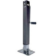 Valley Industries VI-700 Jack Side Wind Square 7 000 Pound