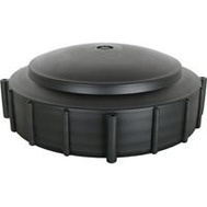 Valley Industries 34-140030-CSK Lid Tank For Tank W/Gasket