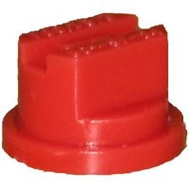 Valley Industries 90.080.004-CSK Fan Tip Red 80 Degree 80 Me