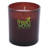 Fresh Wave 019 7 Ounce Fresh Soy Candle