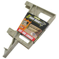 Hopkins 90166 2X4 Basics Deck Bench Bracket