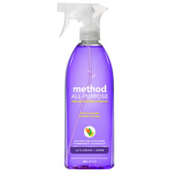 Method Products 00005 Cleaner Spry Ap Lavender 28 Ounce