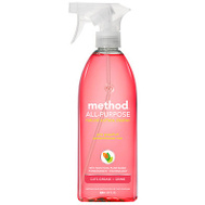 Method Products 00010 28 Ounce Grapef AP Cleaner