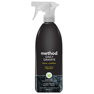 Method Products 00065 Cleaner Spry Apple Orchid 28 Ounce