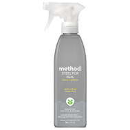 Method Products 00084 Pol Spry Stnls Apl Orchrd 12 Ounce