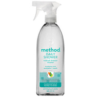Method Products 01390 Spray Shwr Euclypts Mint 28 Ounce