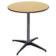 Pre Sales 3022 30 Inch X 42 Inch Cocktail Table
