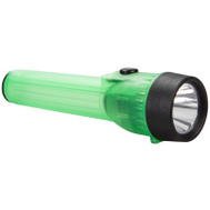 Dorcy TG12-60531-RGB Flashlight Mini Glow 2Pk 2 Pack