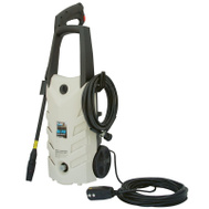 Steele Products PWE1600 Pressure Wash Electric 1600Psi