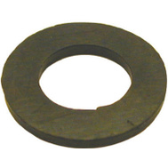 Homewerks 520-12-1 1/2 Inch Copper Dielectric Union Washer