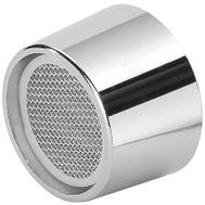 Homewerks 31-310-HW 55/64-27 Chrome Replacement Aerator