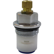 Homewerks 31-411-HW Cold Cerafauc Cartridge