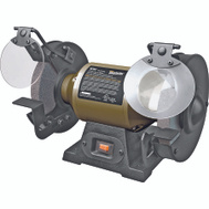 Rockwell RK7867 Rockwell Pro Series Bench Grinder 6 Inch 1/2 Hp