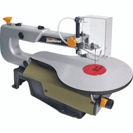 Rockwell RK7315 Rockwell Pro Series Scroll Saw 16 Inch 15 Amp