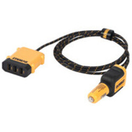 EFilliate 141 0475 DW2 DeWalt Charger Usb Pd 5prt Mobile 72w