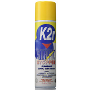 American Home Foods 33101 K2r 7 Ounce Static Stopper Spray