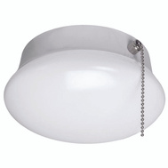 ETI Lighting 54484141 Light Spin Led 4000K W/Pull7in