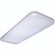 ETI Lighting 54649142 Light Led Dim Flsh 4X1.5Ft 75W