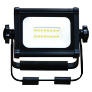 Power Zone O-YWL-1000 Light Work Led 1000 Lumen
