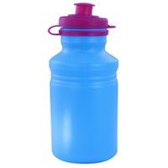 FLP 0995 Water Bottle 16 Ounce