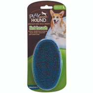 FLP 6106 Play Around Hound Brush Lint Dog