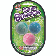 FLP 6134 Ball Toy Super Fun