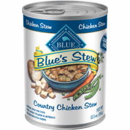 American Distribution 800235 BBB 12.5 Ounce Chicstew Food