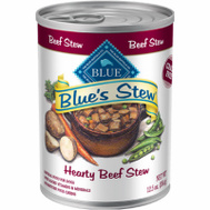 American Distribution 800237 BBB 12.5 Ounce Beefstew Food