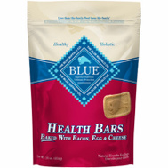 American Distribution 800280 BB 16 Ounce Bac Dog Biscuit