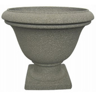 Williams Bay SL6080-S08 Lillian 16 Inch Lime Urn